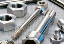 fasteners and fittings