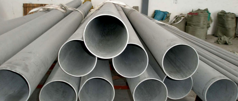 Stainless Steel Pipes, SS Pipe, SS Seamless Pipes, Stainless Steel